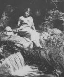Forrest-Mabel-Aug-31-Mill-Wheel-Falls_12.6-dg