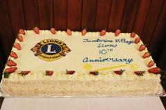I9588-TVLions10thAnniversary-d