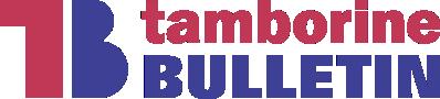 Tamborine Bulletin