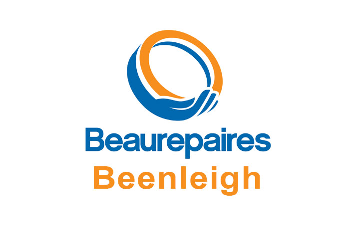 BeaurepairesBeenleigh-white-PreviewImage-logo