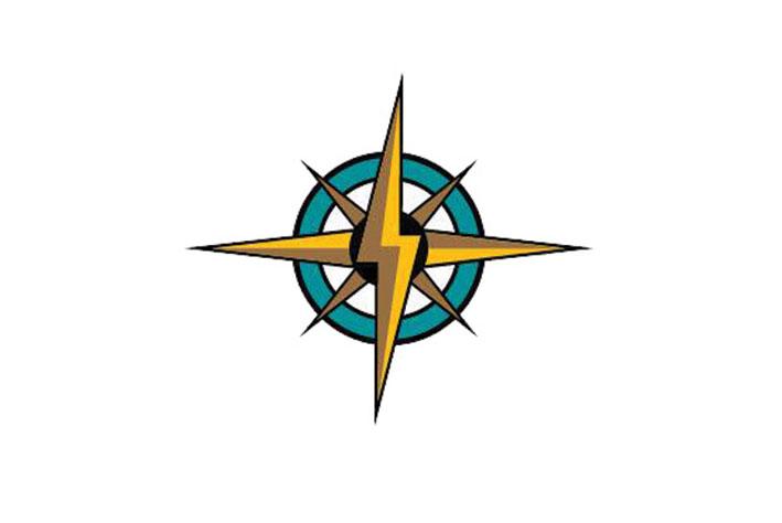 BrookBros-PreviewImage-logo