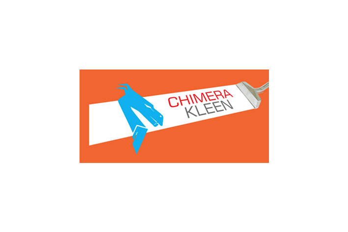 ChimeraKleen-or-PreviewImage-logo