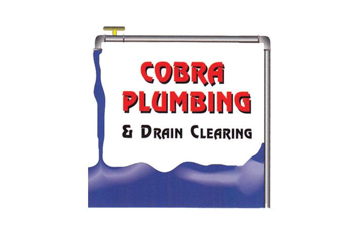CobraPlumbing-PreviewImage-logo