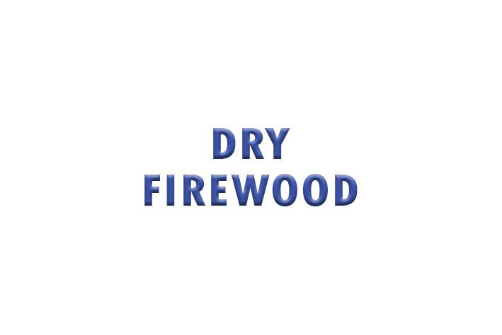 DryFirewood-PreviewImage-logo