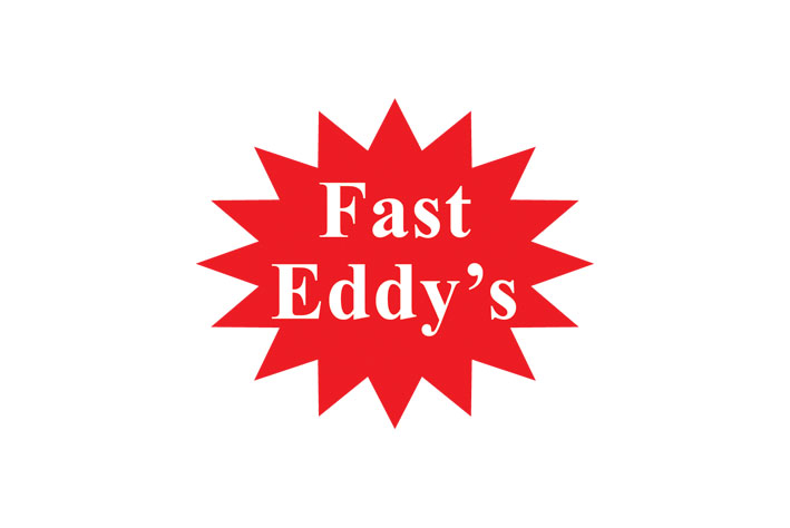 FastEddy's-PreviewImage-logo