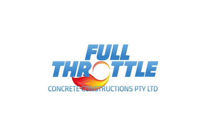 FullThrottle-white-PreviewImage-logo