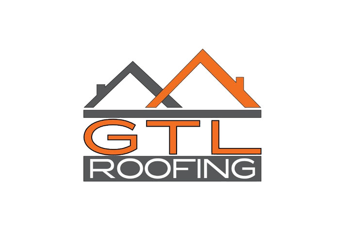 GTLRoofing-PreviewImage-logo
