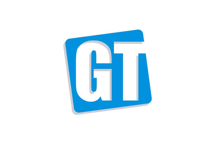 GTPlumbing-PreviewImage-logo