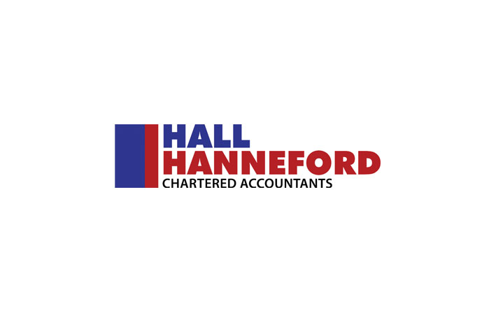 HallHanneford-PreviewImage-logo