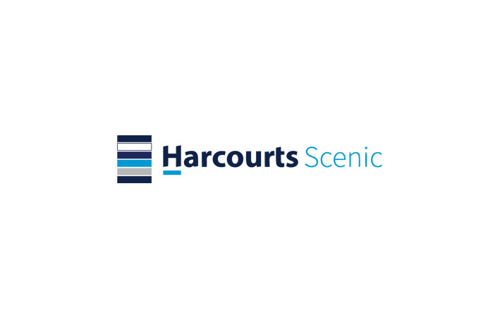 HarcourtsScenic-PreviewImage-logo