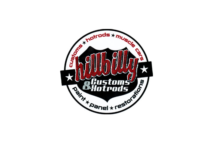 HillBilly-PreviewImage-logo