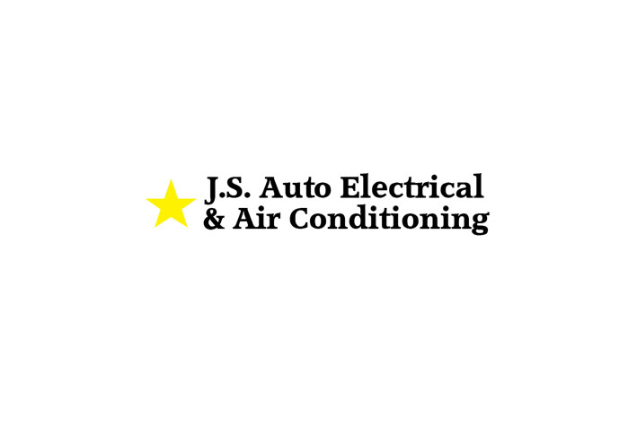JSAutoElectrical-PreviewImage-logo