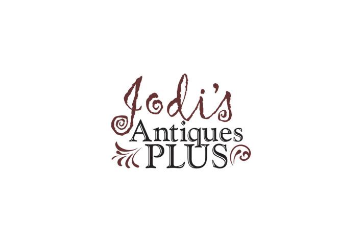 Jodi'sAntiquesPlus-PreviewImage-logo