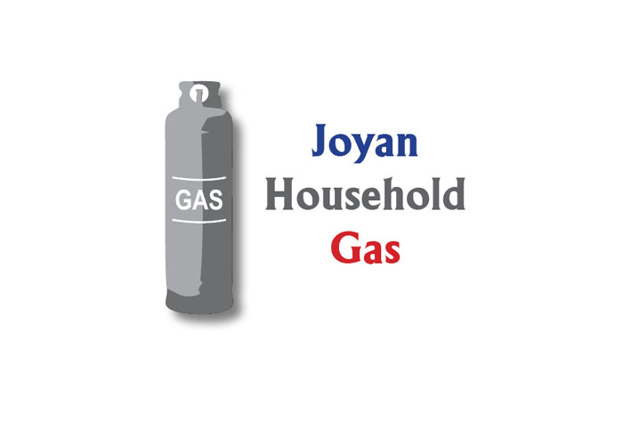 JoyanHouseholdGas-PreviewImage-logo
