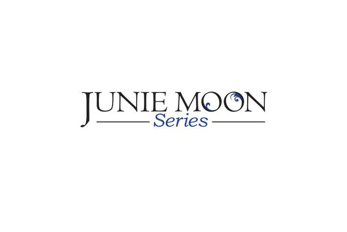 JunieMoon-PreviewImage-logo