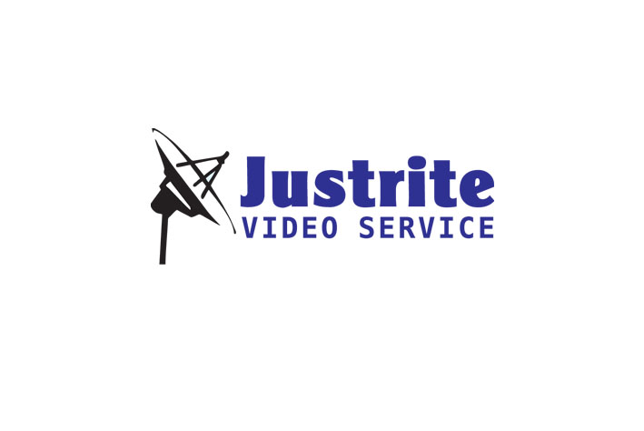JustriteVideoService-PreviewImage-logo