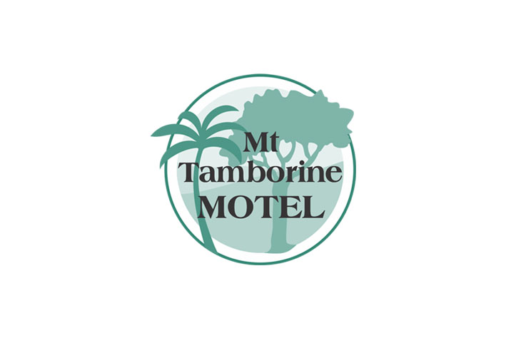 MtTamborineMotel-PreviewImage-logo