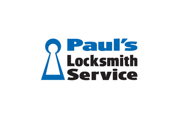 Paul'sLocksmithService-PreviewImage-logo