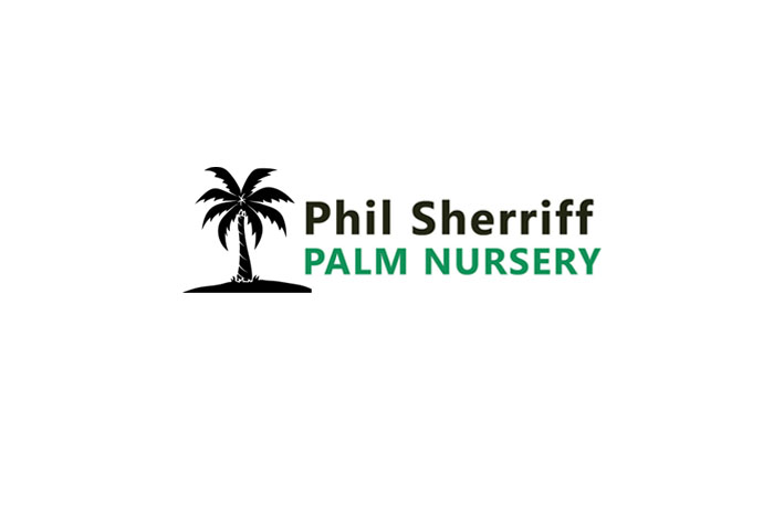 PhilSherriff-PreviewImage-logo