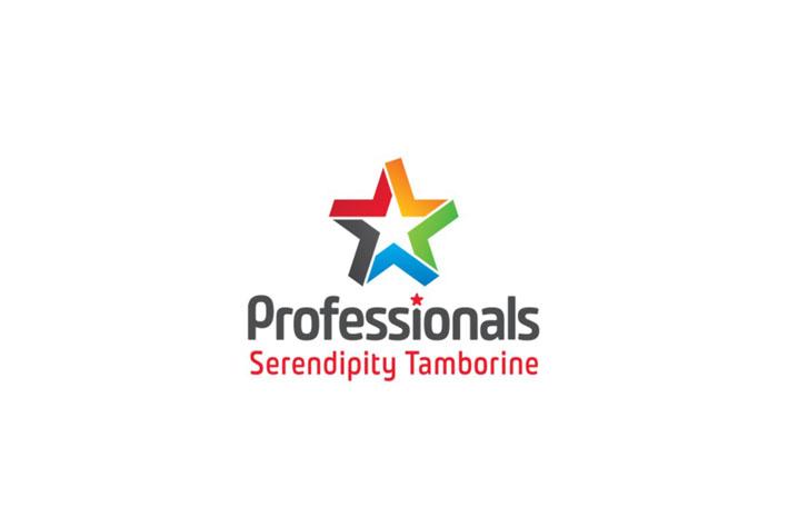ProfessionalsTamborine-PreviewImage-logo