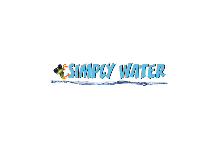 SimplyWater-PreviewImage-logo