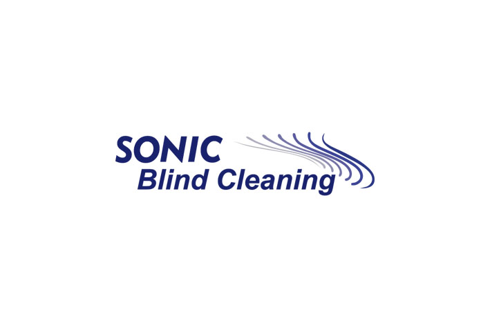 SonicBlindCleaning-PreviewImage-logo