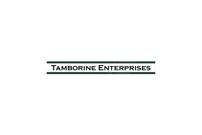 TamborineEnterprises-PreviewImage-logo