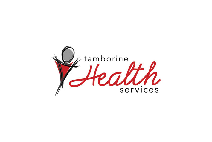 TamborineHealthServices-PreviewImage-logo