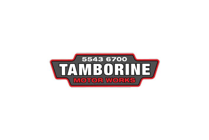 TamborineMotorWorks-PreviewImage-logo