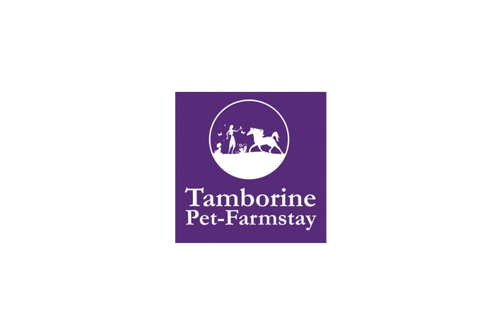 TamborinePetFarmstay-PreviewImage-logo
