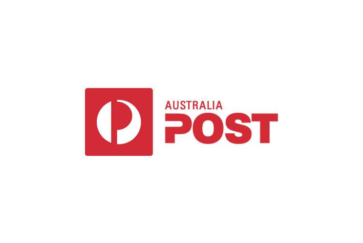 TamborinePostOffice-PreviewImage-logo