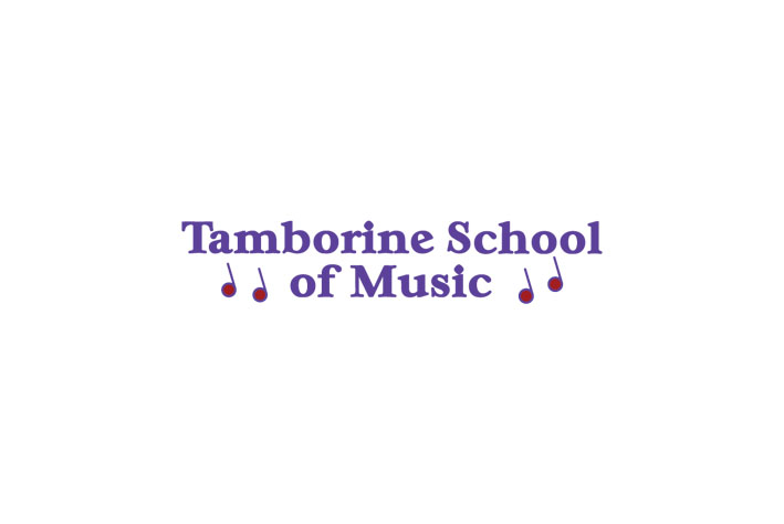 TamborineSchoolOfMusic-PreviewImage-logo
