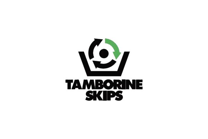 TamborineSkips-PreviewImage-logo