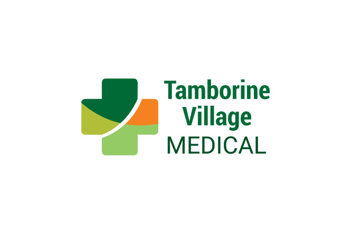 TamborineVillageMedical-PreviewImage-logo