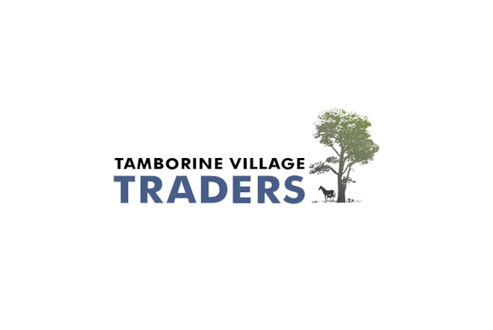 TamborineVillageTraders-PreviewImage-logo