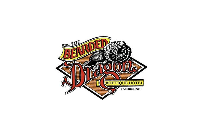 TheBeardedDragonHotel-PreviewImage-logo
