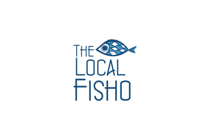 TheLocalFisho-PreviewImage-logo