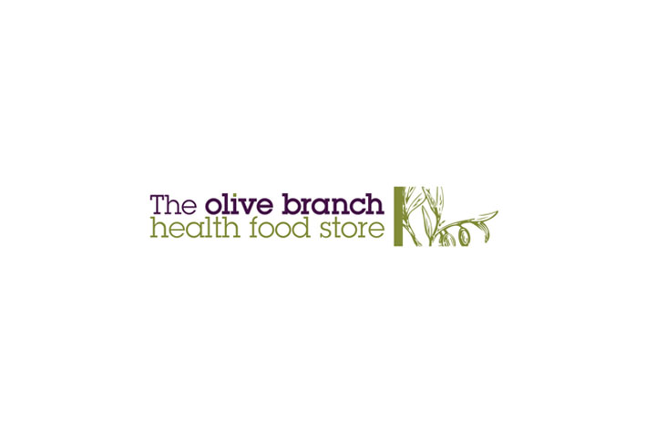 TheOliveBranch-PreviewImage-logo