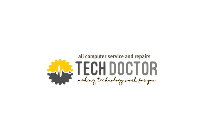 TheTechDoctor-PreviewImage-logo