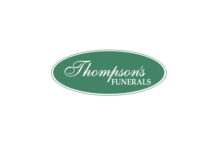 Thompson'sFunerals-PreviewImage-logo