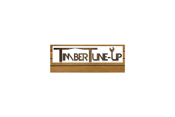 TimberTuneUp-PreviewImage-logo