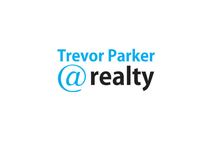 TrevorParker@Realty-PreviewImage-logo