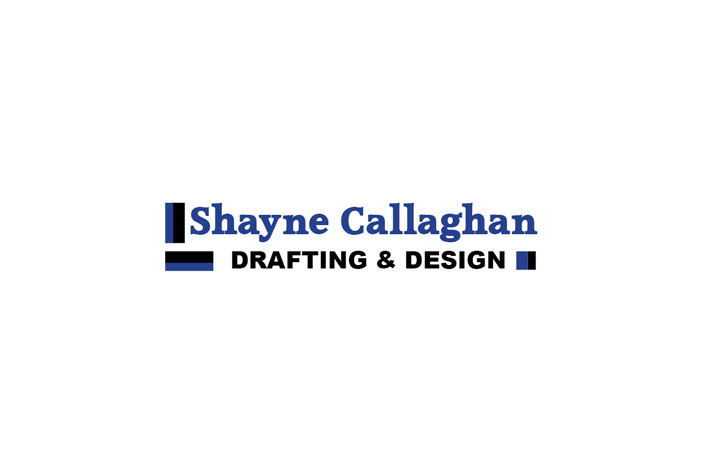 Shayne Callaghan Drafting Service