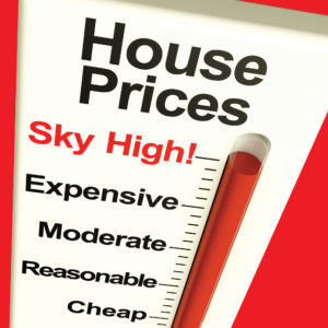 House Prices Monitor