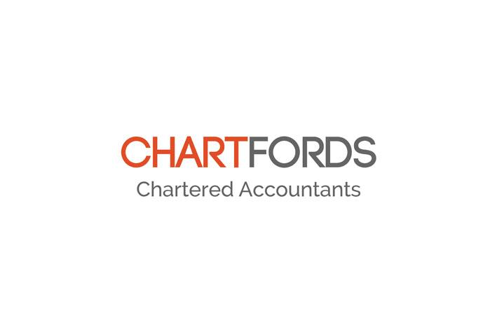 Chartfords Chartered Accountants