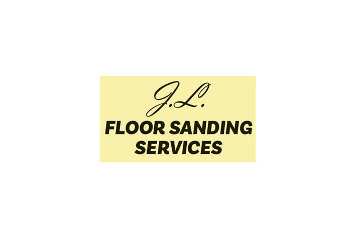 JL Floor Sanding Services