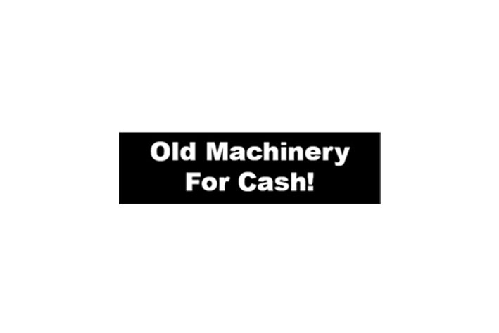 Chappell Machinery