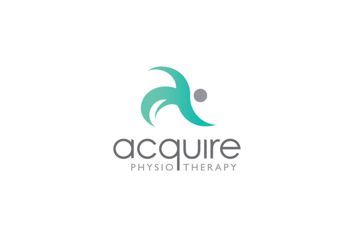 Acquire Physiotherapy
