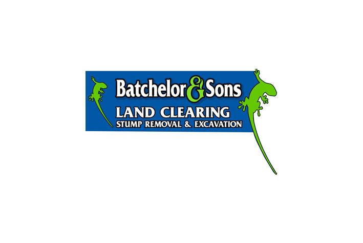 Batchelor & Sons