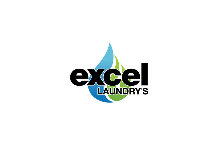Excel Laundry